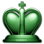 GreenChess for mac V4.2.9 Mac版