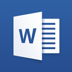 Word v2.15 iPhone版
