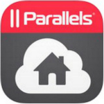 Parallels Access V3.1.2 iPhone版