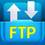 FTP工具(Auto FTP Manager) v6.15 官方版