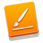 Toolbox for Pages for Mac V3.1.1 官方最新版