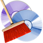 Tune Sweeper for Mac v4.17 官方版