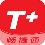 T+移动 v12.20.11 iPhone版