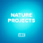 NATURE projects天气滤镜 v1.18.02839 免费版