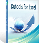 kutools for excel下载 v19.0 免费版