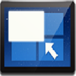 TotalSpaces for mac V2.7.12 官方版